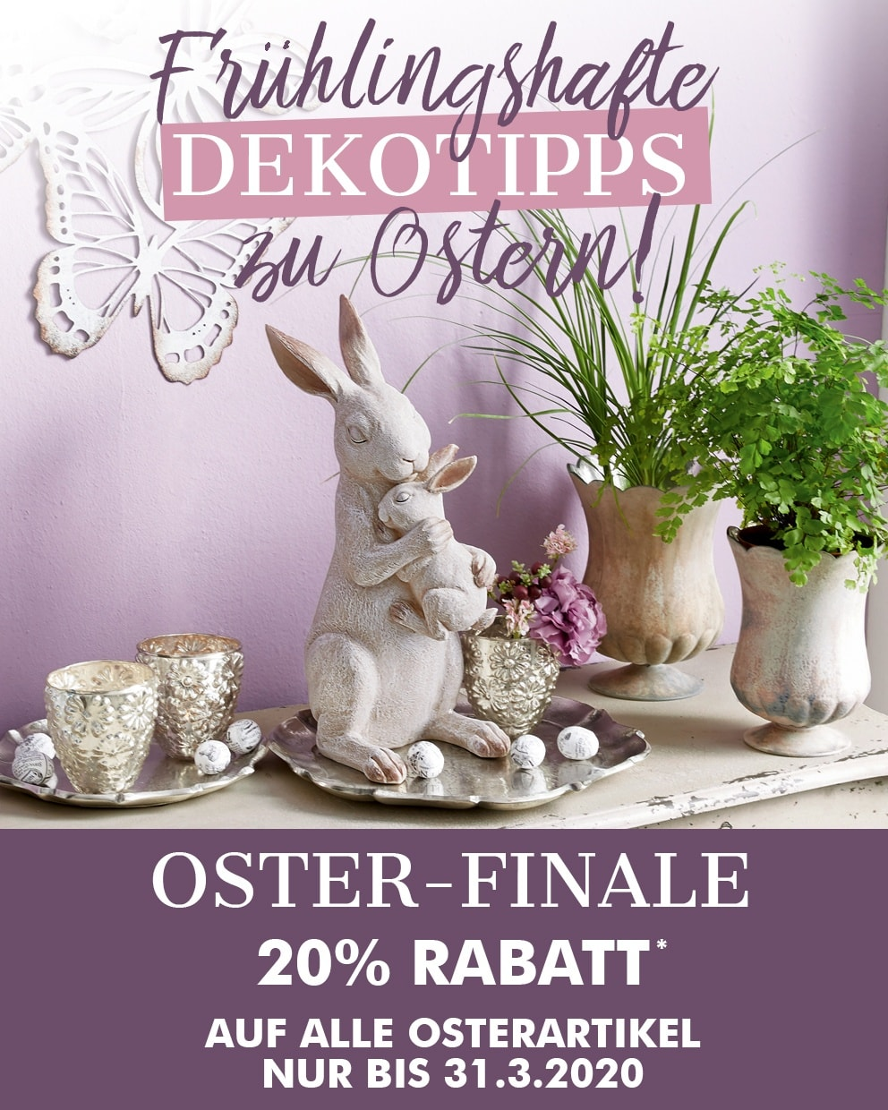 Osterfinale
