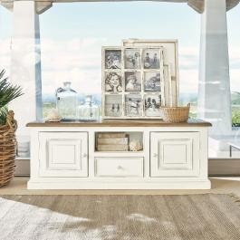 Sideboard Cogolin