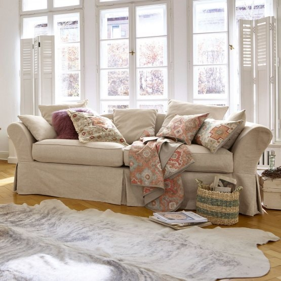 Sofa Worcester
