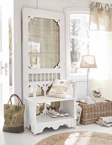 shop the style coming home im countryside look