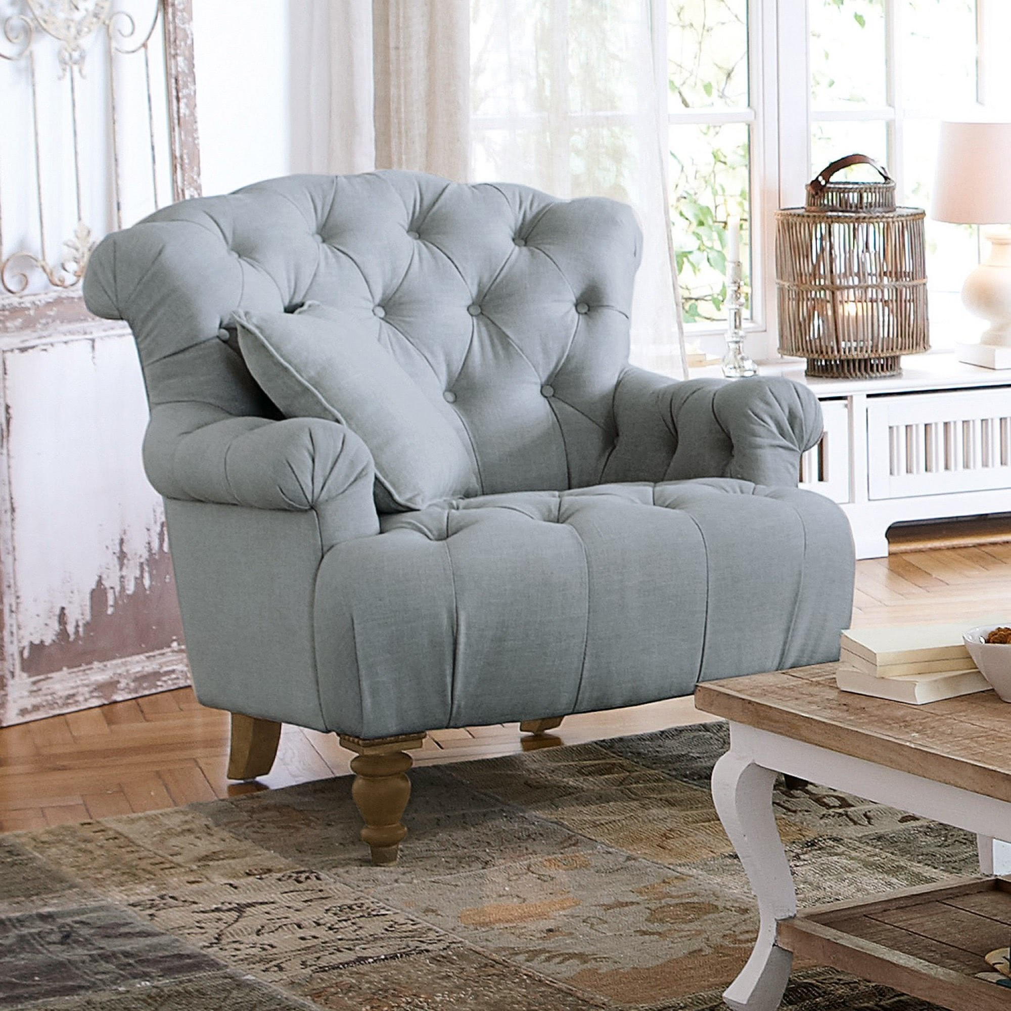 Loveseat sessel xxl  Sessel